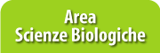 Area Scienze biologiche